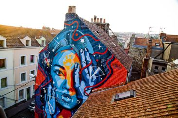 Dourone in Boulogne-sur-mer